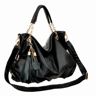 2014 generous ladies genuine leather luxury handbags brands nice